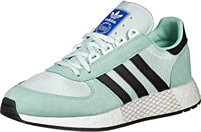 mens mint green sneakers