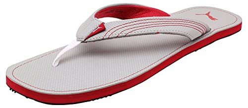 Puma Men s Ketava Iii Dp Blue Flip Flops Thong Sandals (10 4850044f9