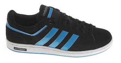 Adidas Derby BlackSolar And S14 Set Core Grey Men's Neo Blue2 nyNwP80vmO