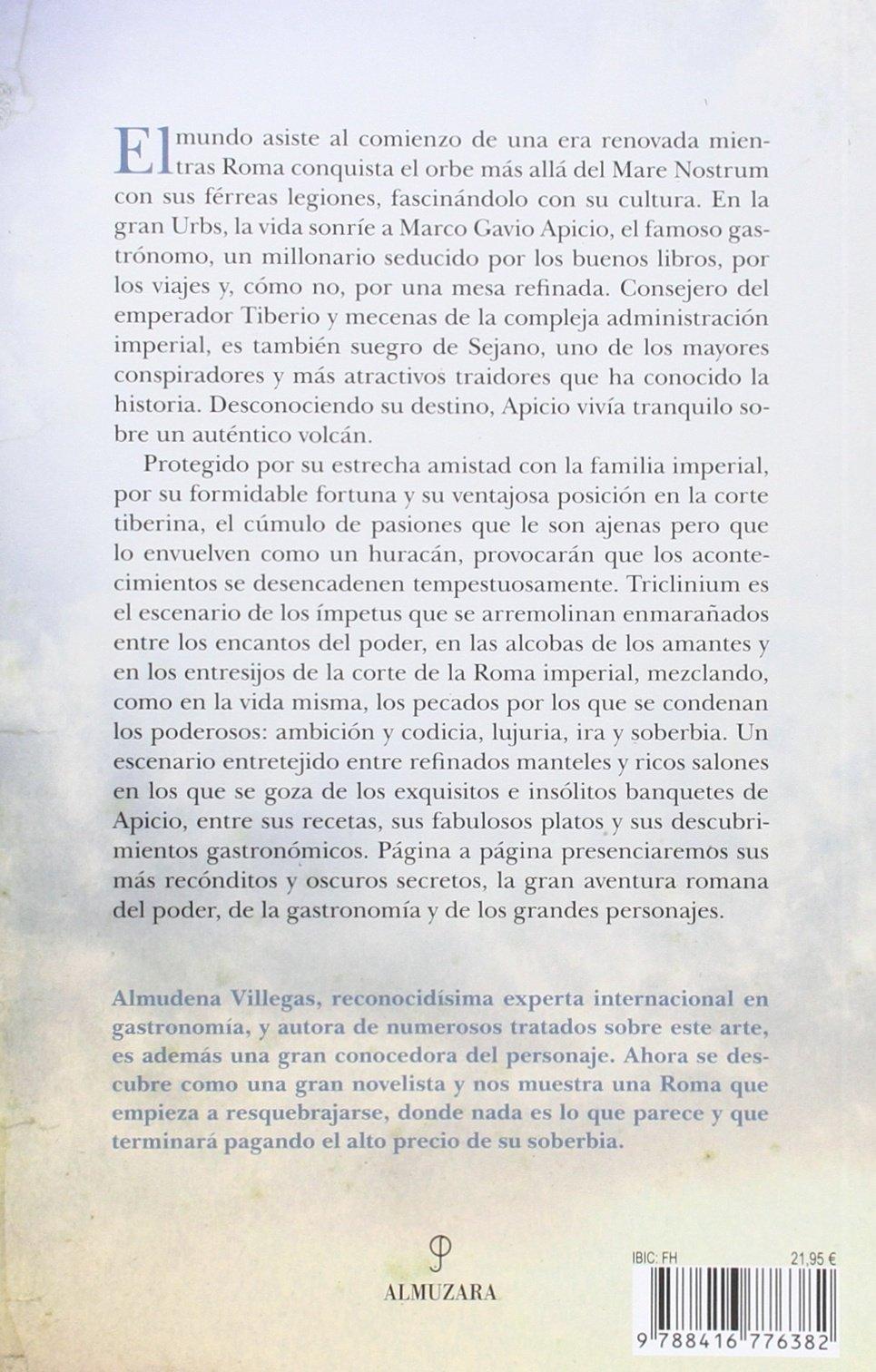 Periódico Digital Córdoba