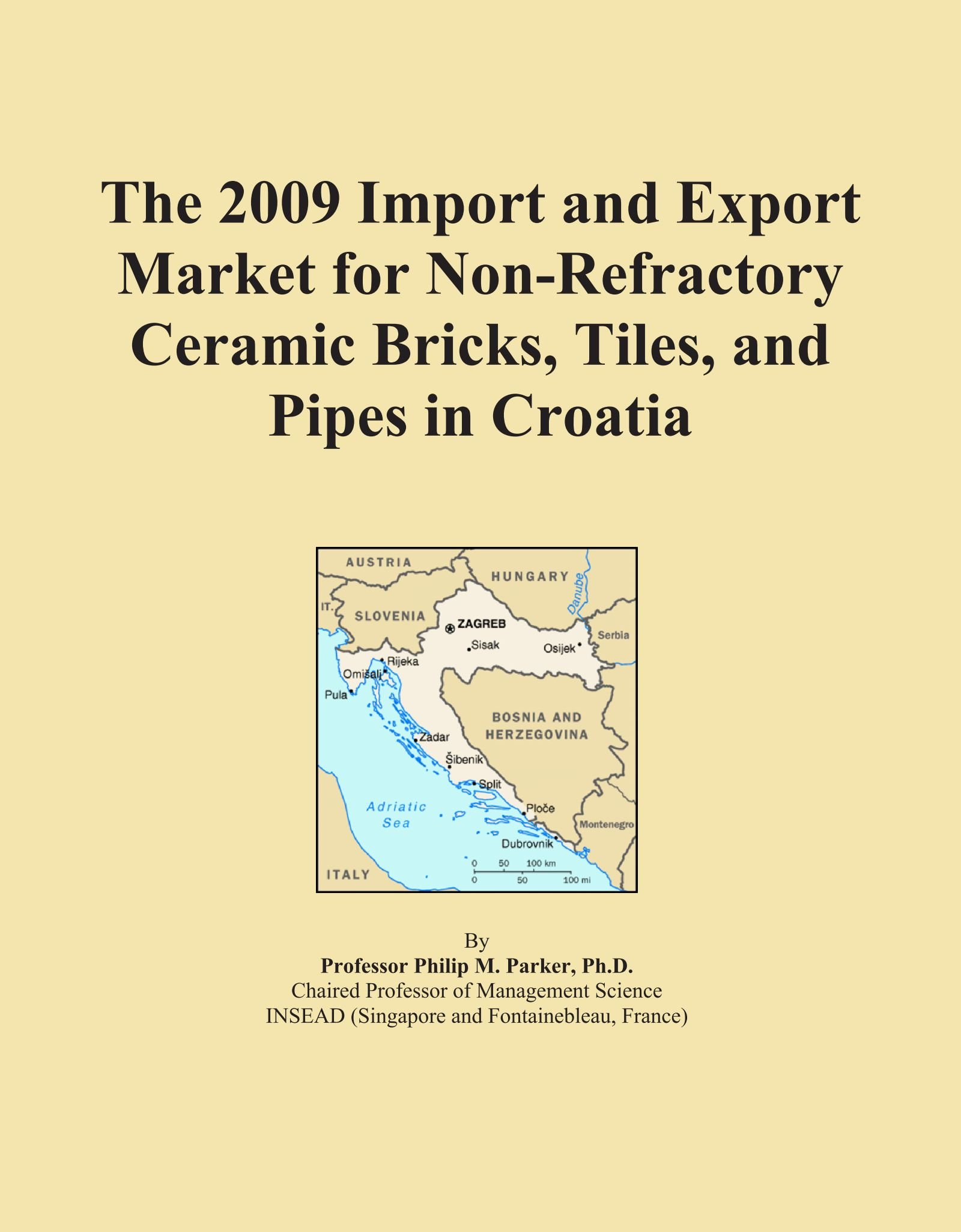 Amazing ceramic tiles export market contemporary simple design the 2009 import and export market for non refractory ceramic bricks dailygadgetfo Image collections
