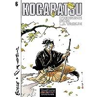 Kogaratsu 06