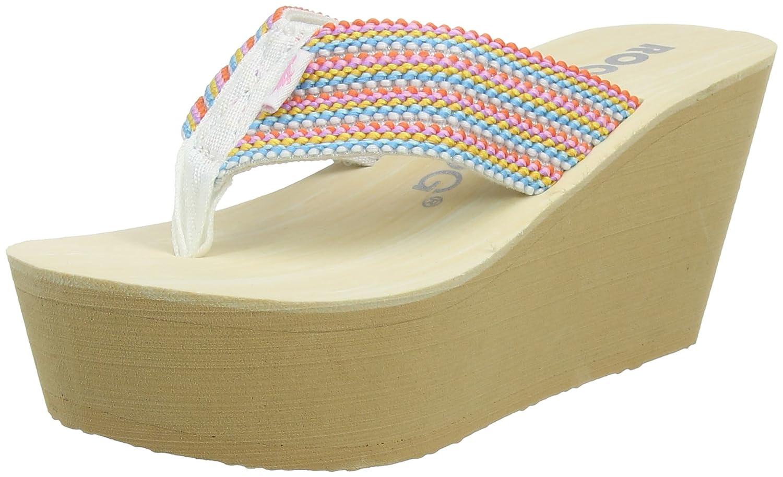 6a6e00f3 Rocket Dog Women's Diver Flip Flops: Amazon.co.uk: Shoes & Bags