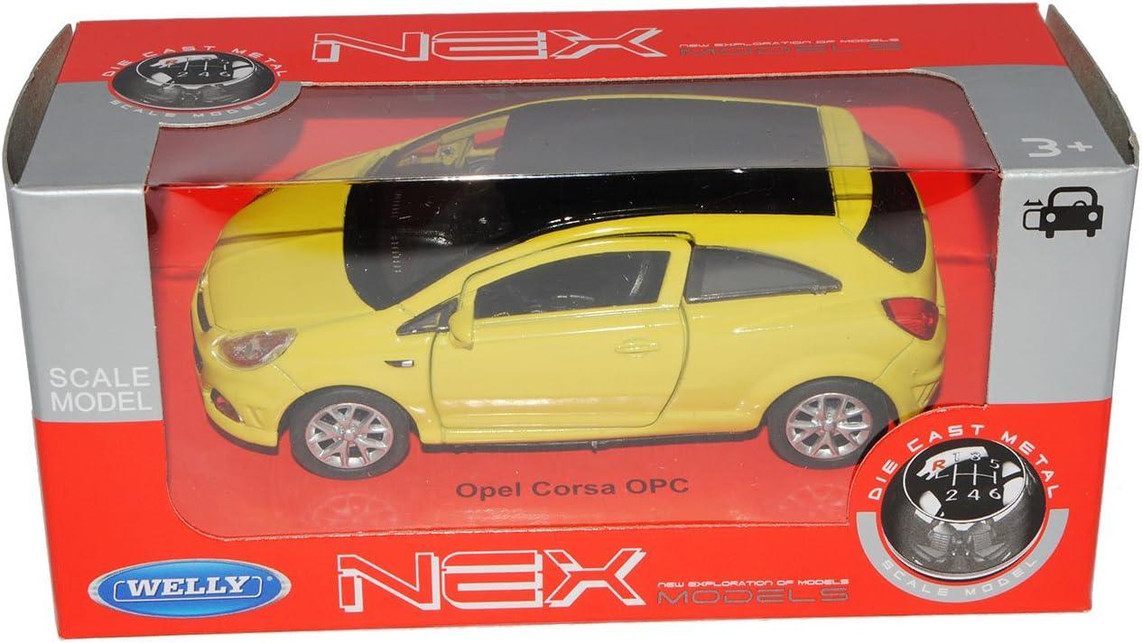 Opel Corsa D 5 T/ürer ab 2006 QR-Etiketten-Nachr/üst-Satz f/ür Zugang zur digitalen Rettungskarte 3 Etiketten plus Hinweisplakette