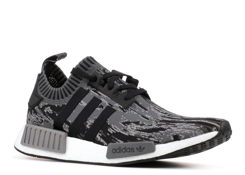 adidas NMD R1 PK BZ0223 Size 46 EU: : Schuhe