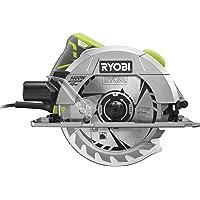 Ryobi 5133002778, 1400 W cirkelsågar,