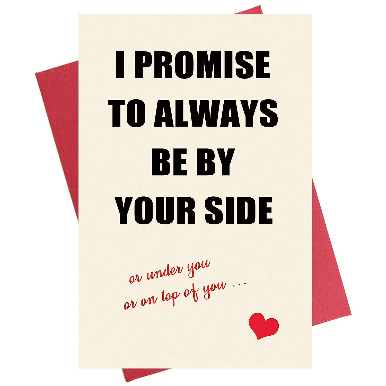 Outstanding Birthday Boyfriend Funny Valentines Card Anniversary Husband Personalised Birthday Cards Cominlily Jamesorg