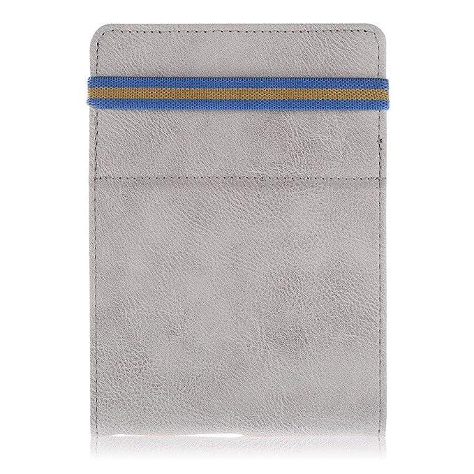 Funda de tableta grafica-TianranRT❄ Nuevo Smart Stand Cover ...