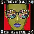 Remixes & Rarities