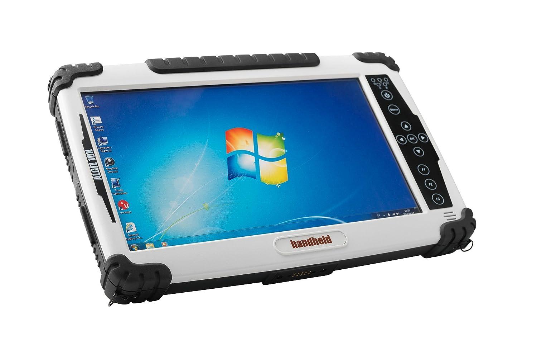 Amazon Algiz 10X Rugged Tablet