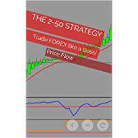 The 2-50 Strategy: Trade FOREX like a Boss!