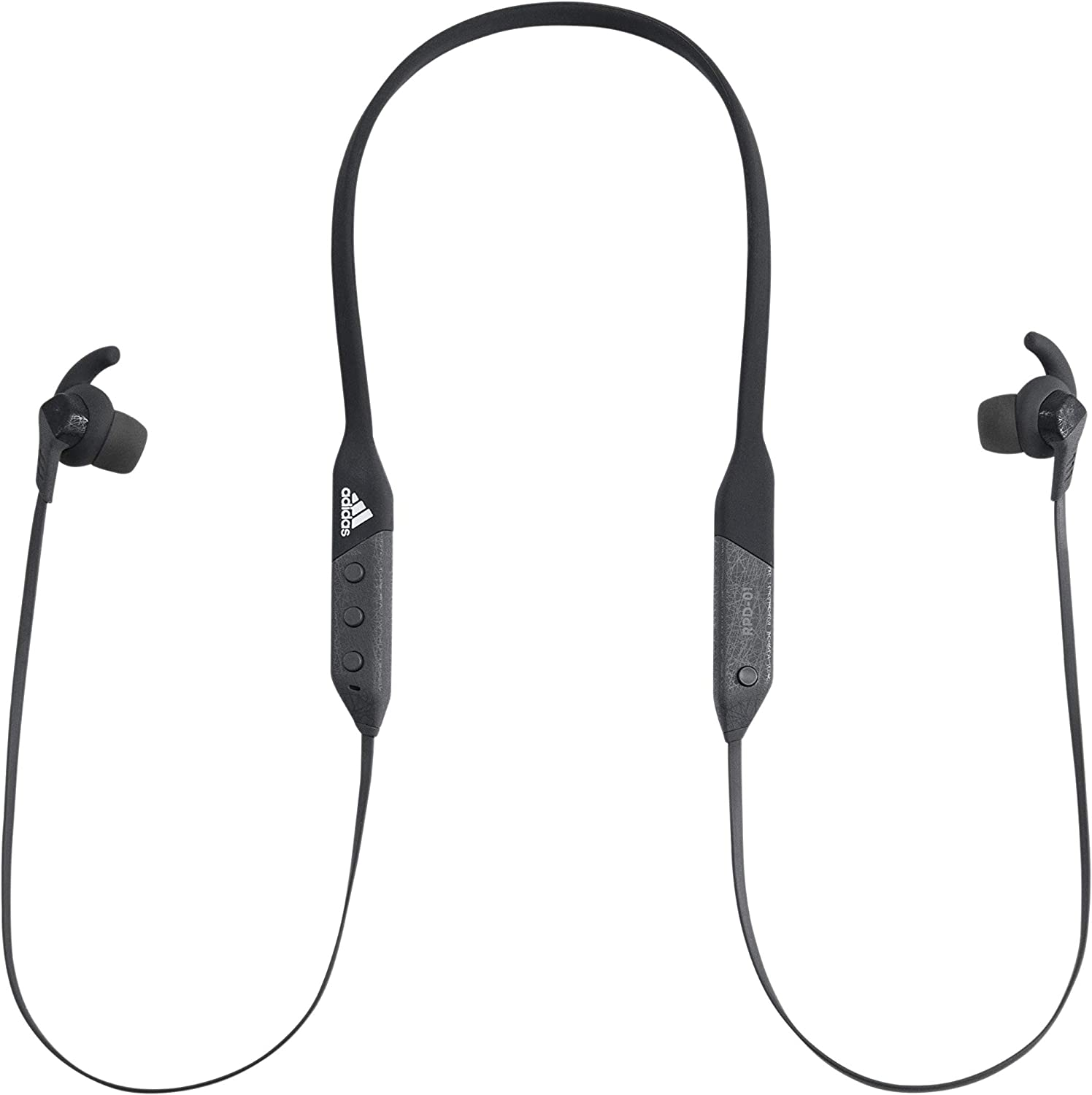 best wireless headphones for walking