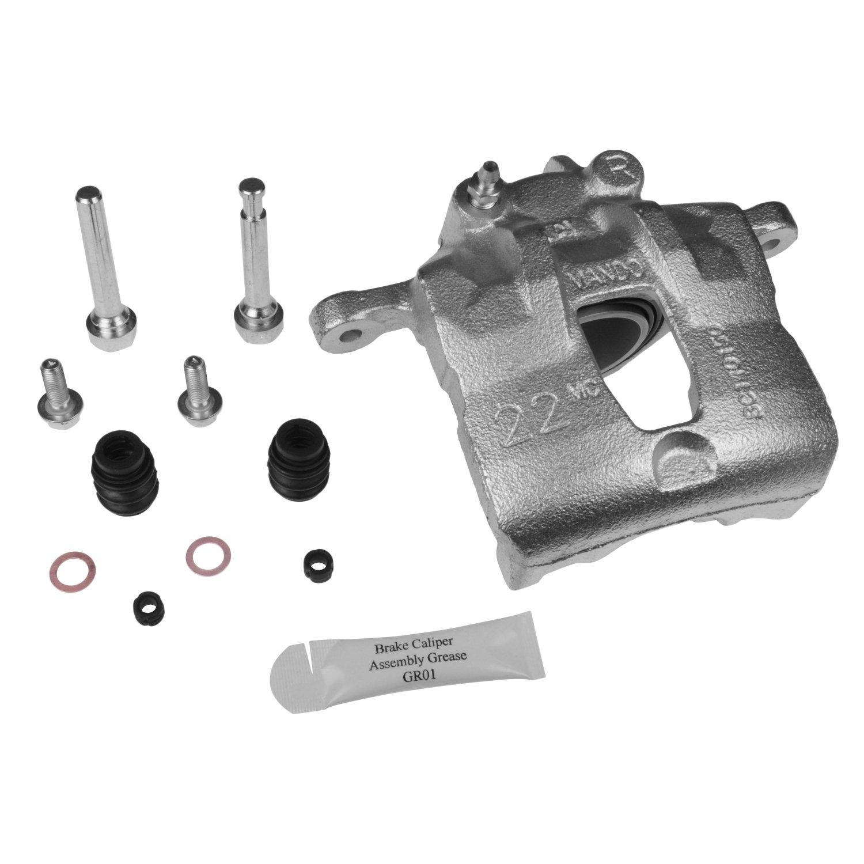 Blue Print ADG048122 brake caliper - Pack of 1 Automotive Distributors Ltd.