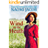 Wind on the Heath: a moving wartime Yorkshire saga