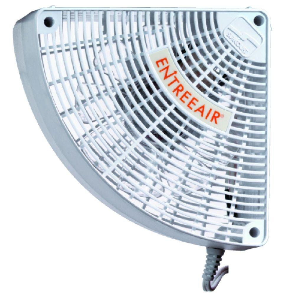 Perfect Amazon.com: Suncourt EntreeAir Door Frame Booster Fan RR100: Home U0026 Kitchen