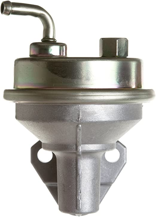 Delphi MF0051 Mechanical Fuel Pump