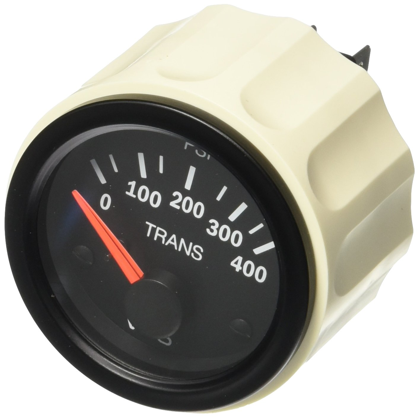 VDO 350 110 Oil Pressure Gauge
