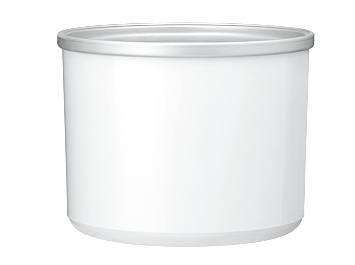 Top 10 Bread Container For Freezer