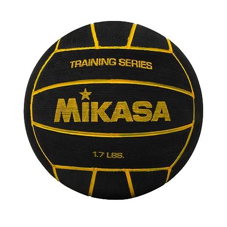 ab18e0d1631 Amazon.com   Mikasa Women s Heavy Weight Water Polo Ball   Mikasa ...