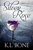 Silver Rose (The Black Rose Book 5)