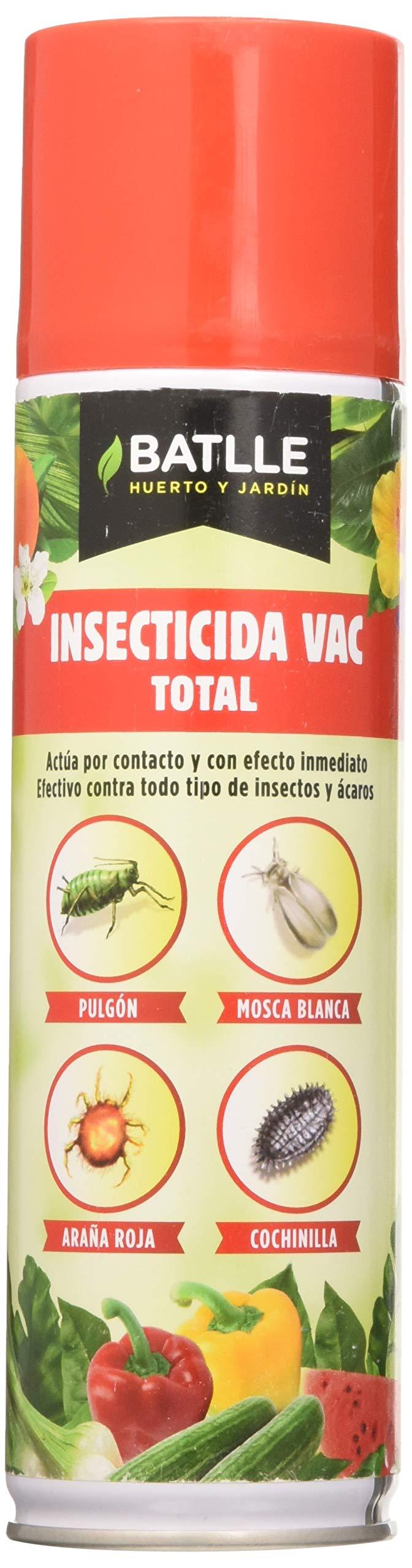 Amazon.es: Semillas Batlle: Fitosanitarios