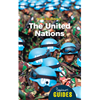 The United Nations: A Beginner's Guide (Beginner's Guides)