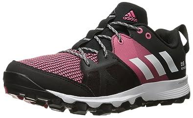 3843d267dfb23a adidas Outdoor Women s Kanadia 8 Trail Running Shoe