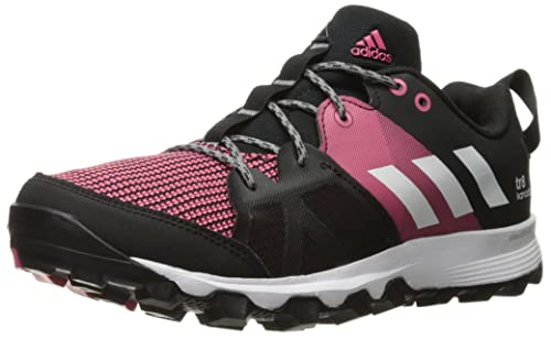 adidas Outdoor Women s Kanadia 8 TR Trail Running Shoe