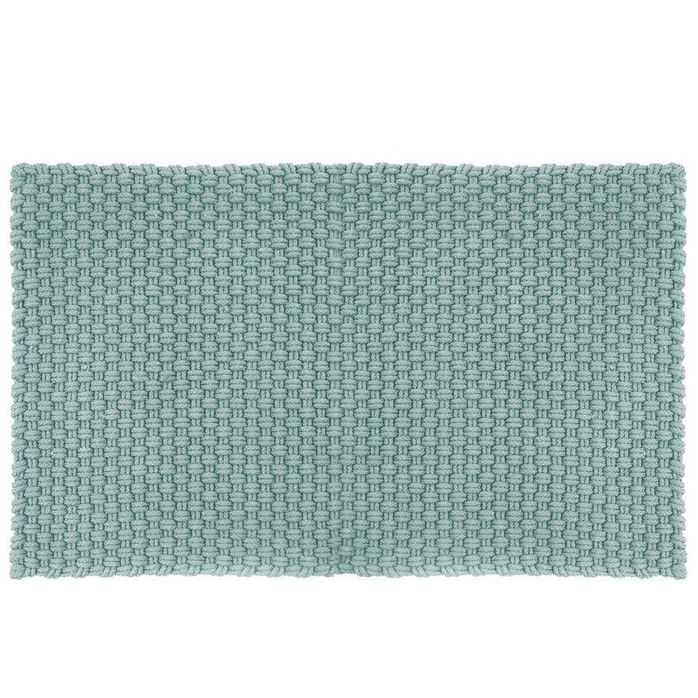 Pad Pad Pad - Fußmatte - Fußabtreter - Uni - Indoor Outdoor - Stone grau - 72 x 92 cm B014UXKLF6 Fumatten db965b