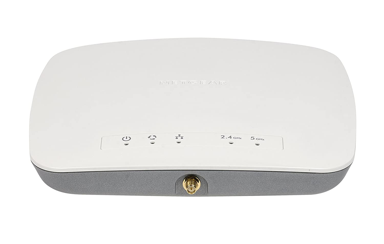 WAC720B03-100NAS 3-Pack NETGEAR ProSAFE WAC720 Business 2x2 Dual Band 802.11ac Wireless Access Point