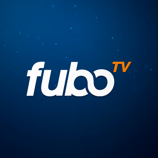 fuboTV Live - Rey Free