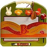 B ToysBX1201Z Toulouse Laptrec - Pizarra mágica