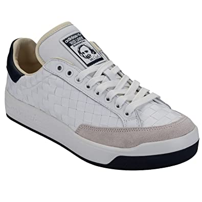 Pour Super Laver Rod Baskets Adidas Homme Originals tqIX00