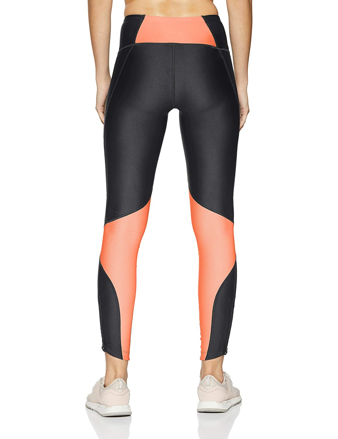 Mujer Under Armour Armour Fly Fast Tight Leggings