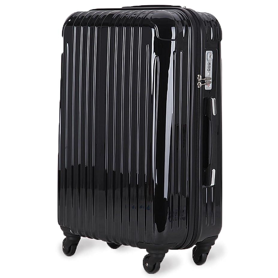 セットアップキャリア四面体LNMLAN 超軽量 2年保証 スーツケース TSAロック搭載 旅行バック トランクケース 旅行カバン3003
