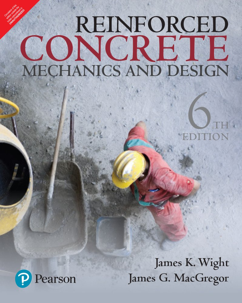 Reinforced concrete mechanics and design wight macgregor reinforced concrete mechanics and design wight macgregor 1245454545182 amazon books fandeluxe Images