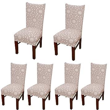 Amazon.com: Deisy Dee, funda para asiento derecho, removible ...