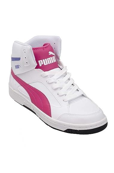 Carina Puma Sneakers – NikeSaleOnline