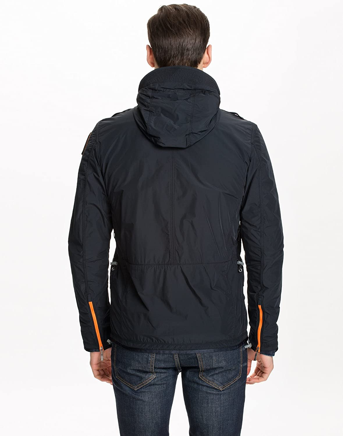 parajumpers flyweight