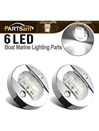 Amazon Com Navigation Lights Electrical Equipment