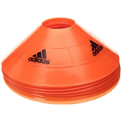 adidas Field Cone Marker II Orange/Black