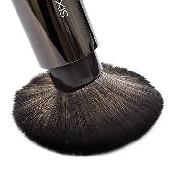 SIXPLUS  product image 7