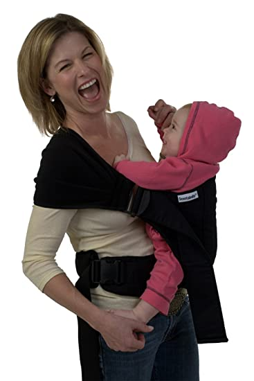 ff01c7c1ab8 Amazon.com   Scootababy Baby Carrier