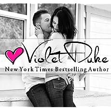 Violet Duke