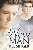A New Man