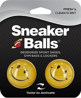 Sneaker Balls Scarpe Fresheners - Taglia Unica PAHVnnwJK