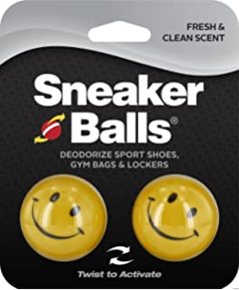 Sneaker Balls Scarpe Fresheners - Taglia Unica