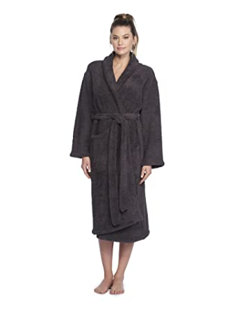 Chubby ladies bathrobes for sale