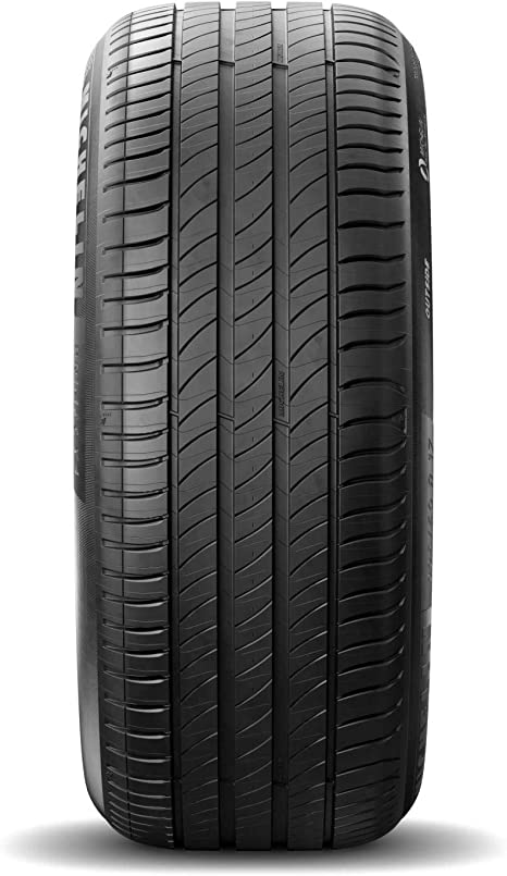 Reifen Sommer Michelin Primacy 4 205 50 R17 94y Auto