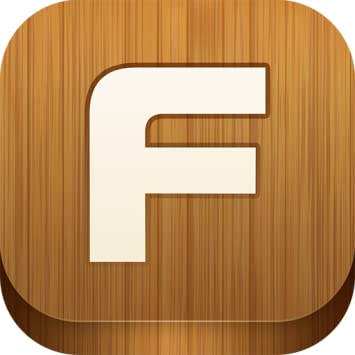 amazon com wordfall the most addictive words search puzzle game